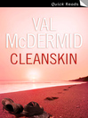 Cleanskin (eBook)